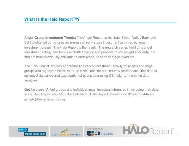 "insight report angel investors jsb Insight report angel investors jsb market research angel investors""."
