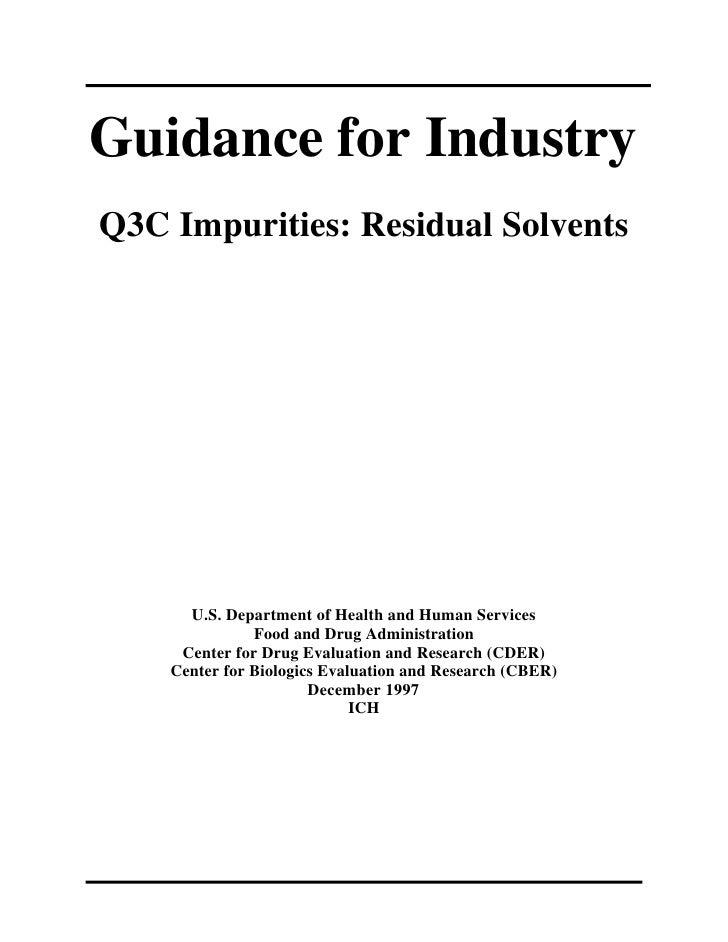 Q3cresolvent