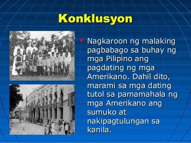 Pinagpala rin naman ang kaban mong