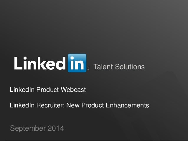 how to respond to a recruiter email on linkedin