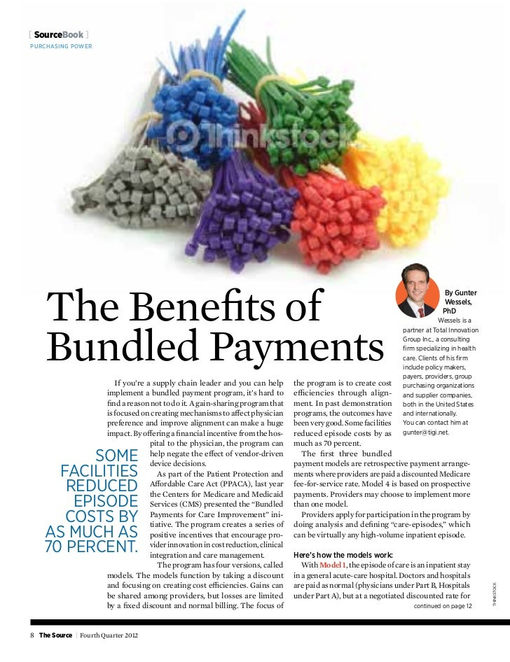 [ SourceBook ]Purchasing Power    The Benefits of                                                                         ...