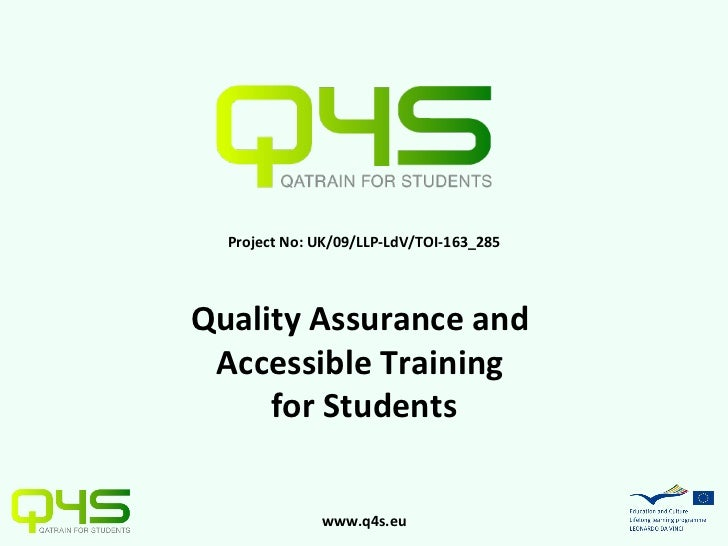 Q4 s comparative research