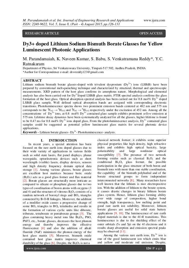 download Reconstitution of Intracellular Transport