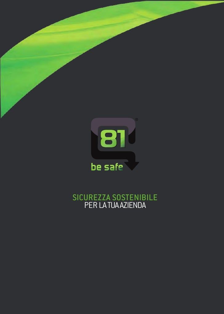 Q81 brochure