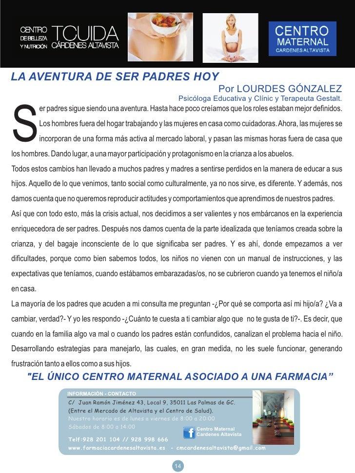 +Q9meses nº17 TCuida Centro Maternal