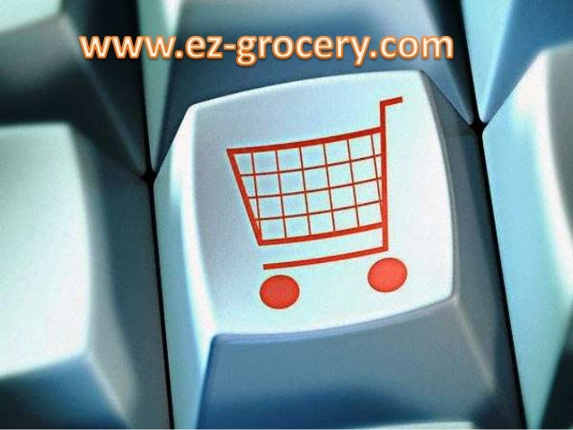 Internet shopping diagram Supermarket                On-line, credit card                Email or web confirmation        ...