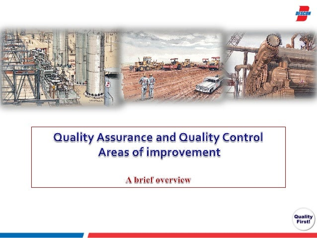 Content • What is Quality  • Quality in an organization • What got us here? • Deming – 14 points • Dr. Juran – Trilogy • Q...