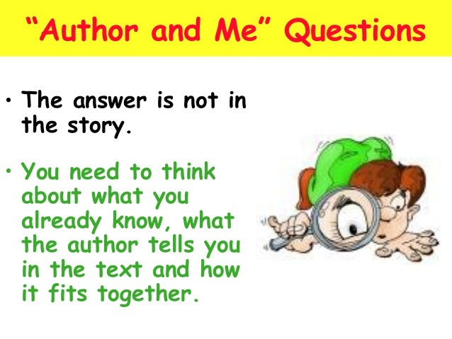 mr watts and matilda relationship questions