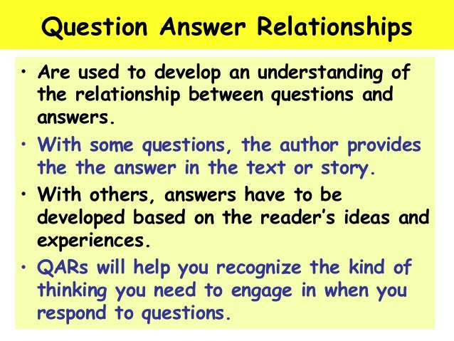 marriage relationship questions and answers