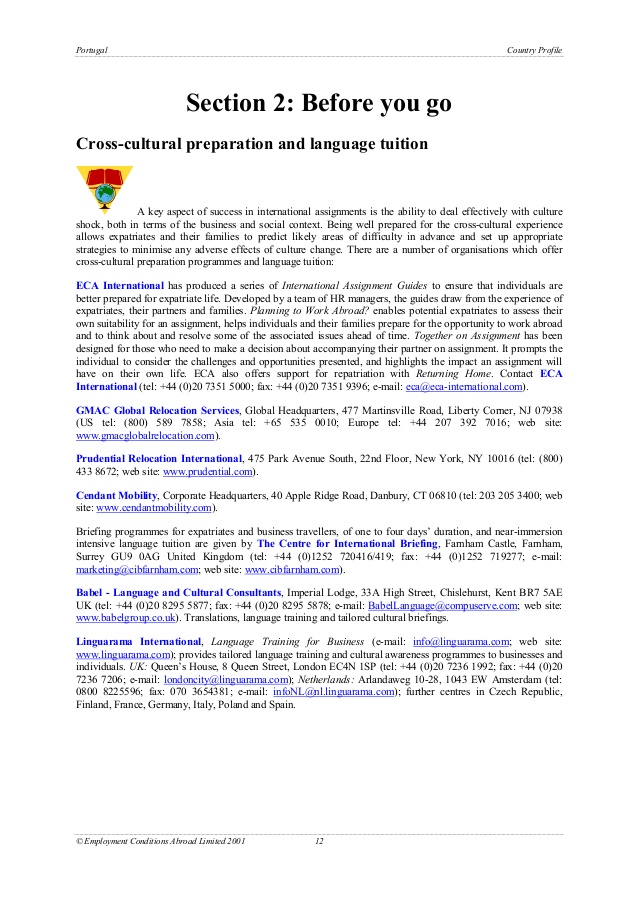 independent indonesia essay