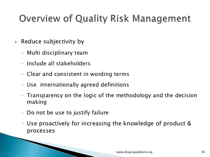 apple inc quality management processes Apple inc products have capture share of the (baldrige national quality program 2) the apple inc management translates the latest performance reviews into priorities by deploying strategies that act as either apple inc has an efficient complains management process that records.