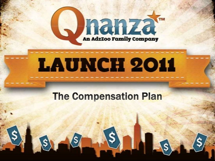 Qnanza Coupon Deal Earning System