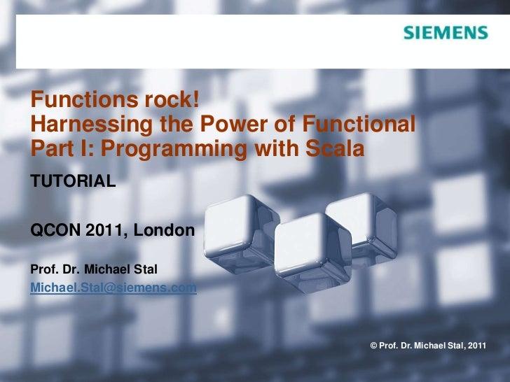Qcon2011 functions rockpresentation_scala