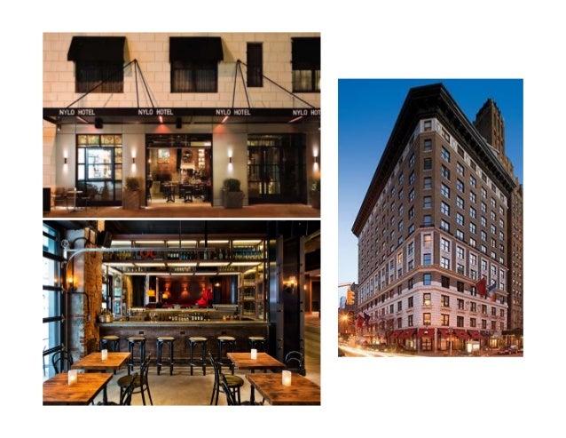 QEN Portfolio CV Hospitality+Leisure+Residential