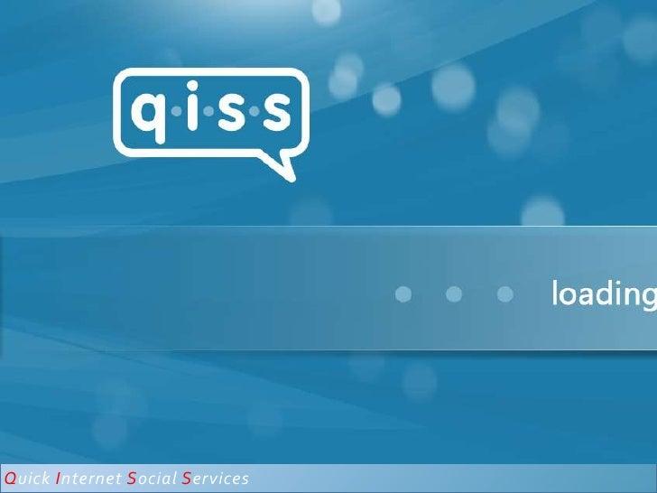 qiss.IM - wp7rocks.com