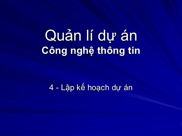 Qlda 4-lapkehoachduan[easyvn.net]