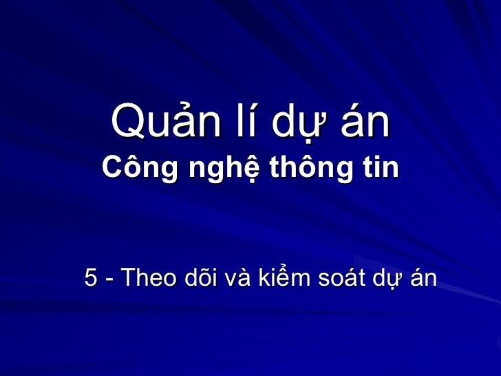 Qlda 5-theodoikiemsoat[easyvn.net]