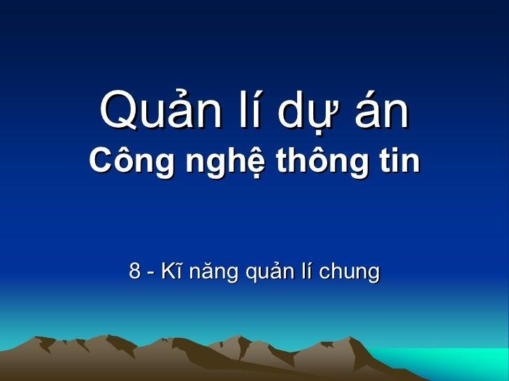 Qlda 8-kinangchung[easyvn.net]