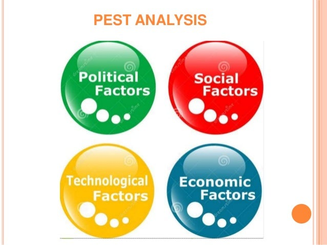 blackberry pest analysis