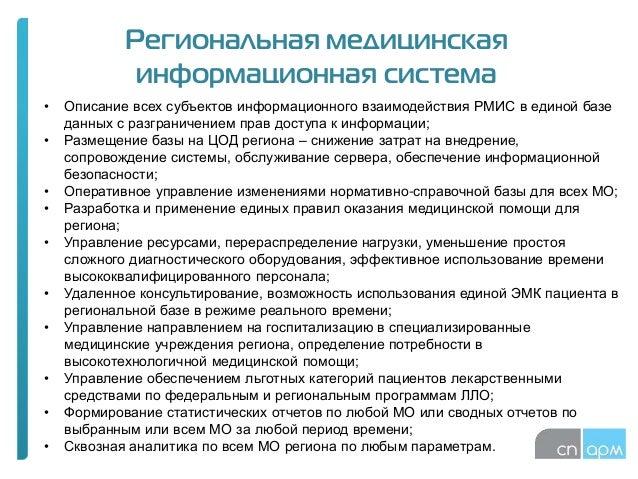 download Технические чертежи и схемы изделий радиоэлектронной