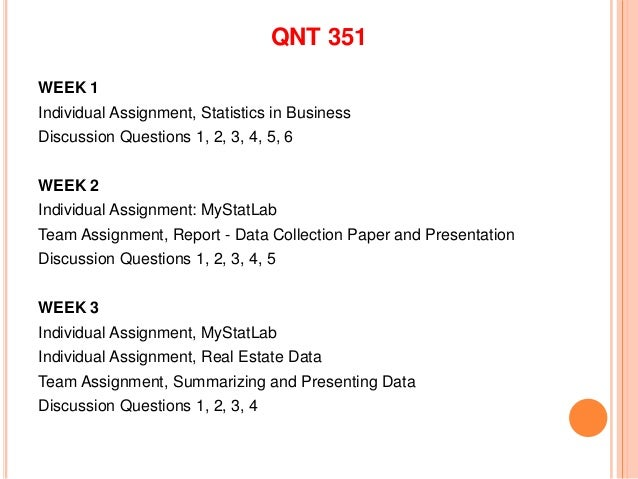 mgt 420 week 1 role of stakeholder Mgt 420 week 1 complete dqs (1) there are several different perspectives of quality including the operations perspective, the strategic perspective, the marketing perspective, the financial perspective, the hr perspective, and the systems perspective which of these perspectives are being emphasized.