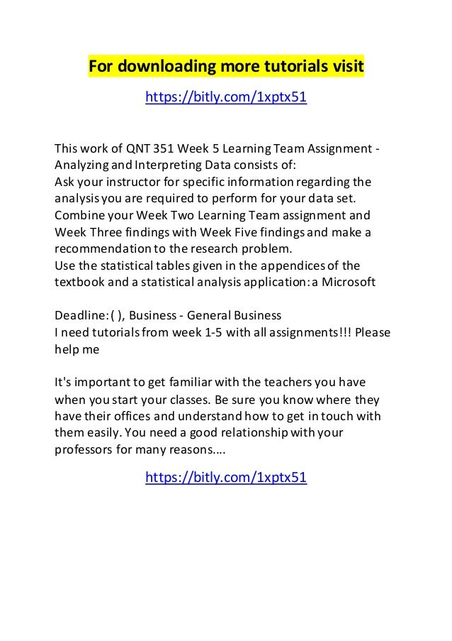 hrm 531 week 4 team assignment Perfect solutions to hrm 531 with study guide for university of ( dq ), learning team assignment, connect problems, assessments hrm 531 week 4 performance.