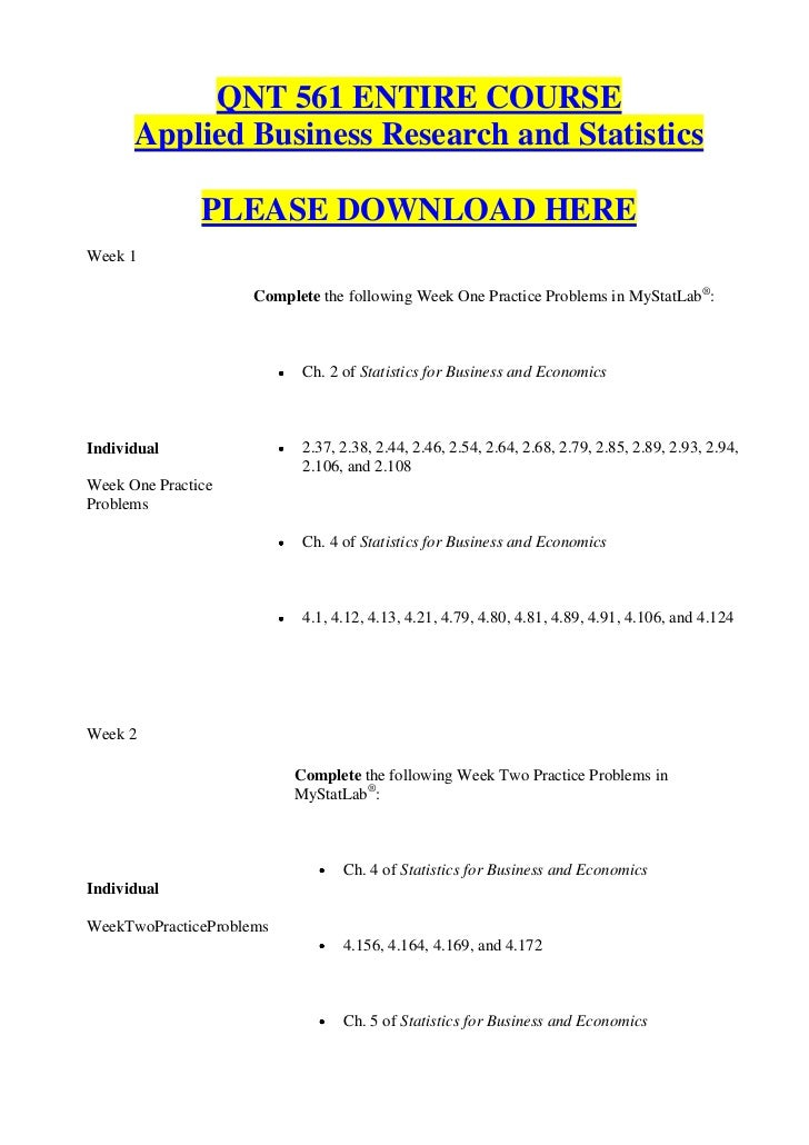 190040417 it 242 week 6 router It 242 week 6 router and switch configuration describe how to configure a switch and router in a 350– to 750–word paper in apa format be sure to include the.
