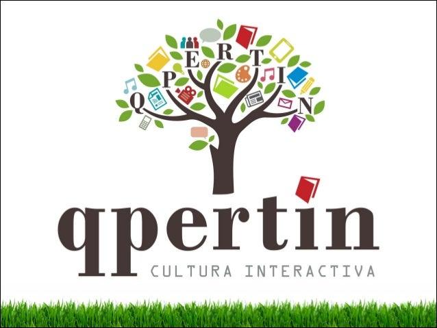 Aprendre jugant amb les apps educatives! - Jornada Apps Market Forum 2013