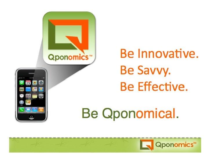 Qponomicspowerpoint1127pdf1 12635180441897 Phpapp02