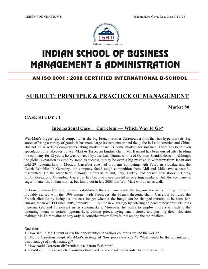 AEREN FOUNDATION'S                                                      Maharashtra Govt. Reg. No.: F-11724     AN ISO 900...