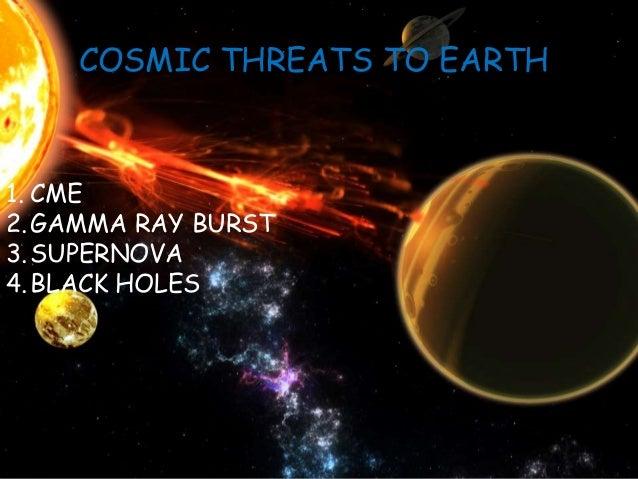 supernova threat to earth - photo #21