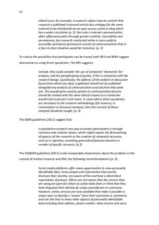 essay about database globalization tagalog