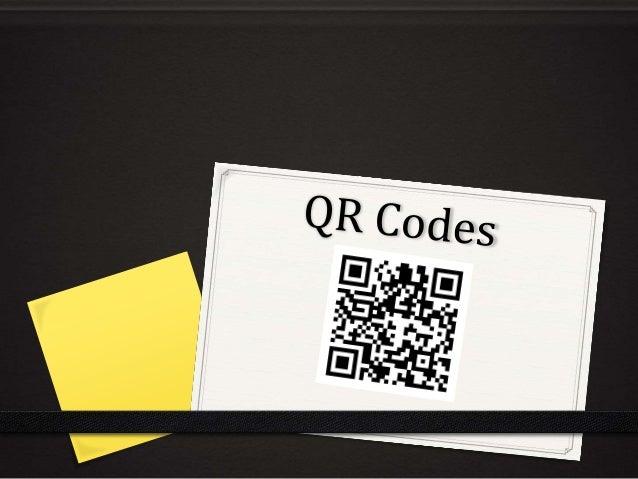 Conceito 0 QR code é um código bidimensional (2D) que permite codificar informações e armazenar grandes quantidades de dad...