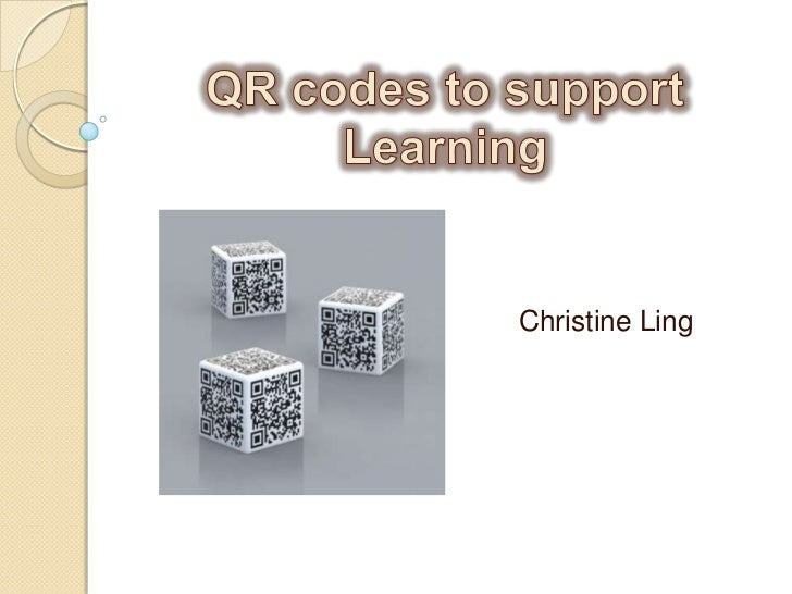Christine Ling