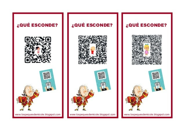 ¿QUÉ ESCONDE? www.lospequesdemicole.blogspot.com ¿QUÉ ESCONDE? www.lospequesdemicole.blogspot.com ¿QUÉ ESCONDE? www.lospeq...