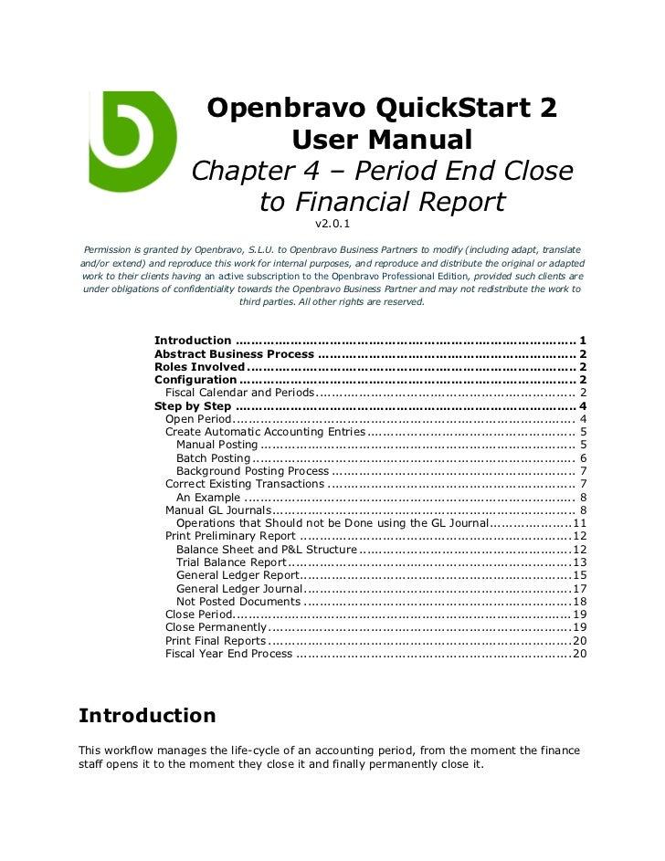 Qs2 um en_04_period_end_close_to_financial_report