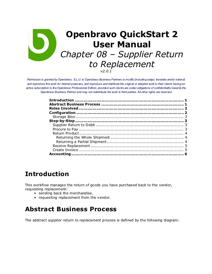 Qs2 um en_08_supplier_return_to_replacement