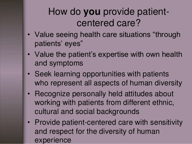 nursing values essay Video: ethics and values in nursing many professions have their own code of ethics  essay prompts, rubric & instructions for advanced technical writing.