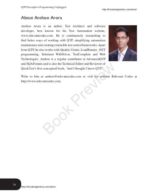 Abhisarika Telugu Weekly Pdf