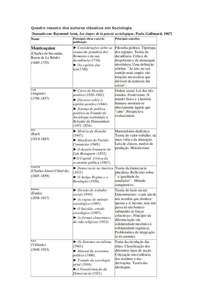 klinikleitfaden gynäkologie