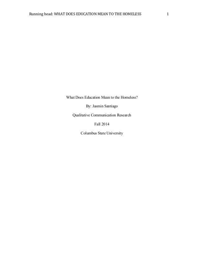 transferability in qualitative research pdf