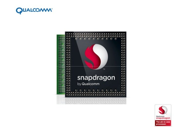 Qualcomm Snapdragon S4 Pro-based Smart Phone(Simple)