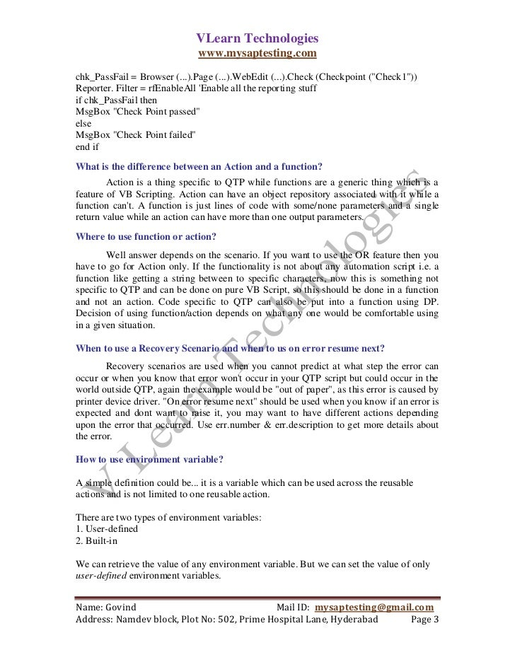 on error resume next qtp on error resume next in qtp sles of