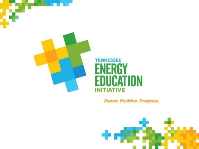 Qualified Energy Conservation Bonds (GEC BS)