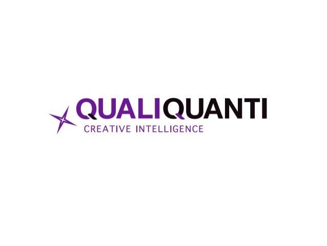 2014  !  2009 2013  !  2011-2012  !  Nouvelle identité et  nouvelle signature  « creative  intelligence »  Sortie du  livr...