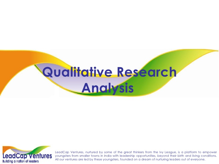 qualitative case study research questions