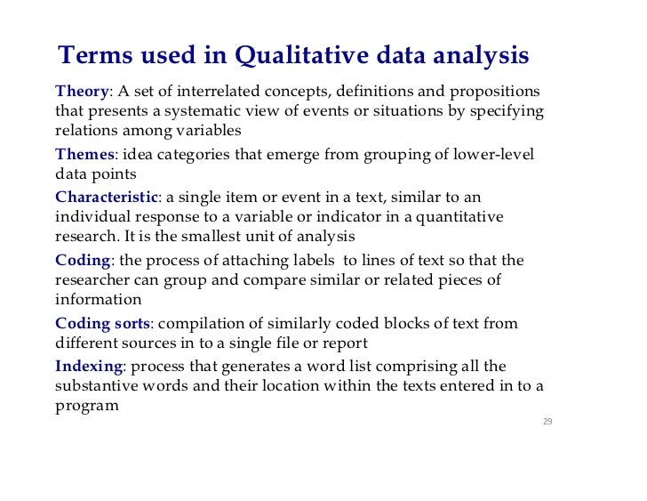 types of data analysis in research pdf