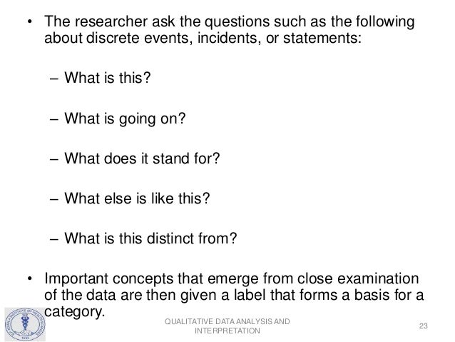 After reading the selected critical issues use the following questions to analyze the issue?