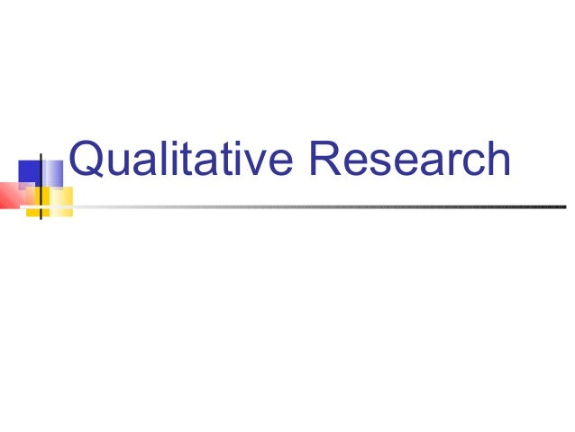 dissertation quantitative research The research involves the use of multiple sources of data this might include interviews, field notes, documents, journals, and possibly some quantitative elements (more information on quantitative research follows) a case study focuses on a particular problem or situation faced by a population and studies.