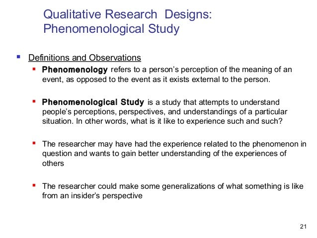 Qualitative Inquiry and Research Design | SAGE ...